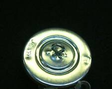 Upholstery Standard Wire Eye Buttons
