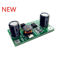 5PCS 350mA 1W LED Driver  PWM Light Dimmer DC-DC 5-35V Step Down Module