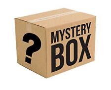 Amazon Wholesale Lot Msrp $100 Value Electronics, Toys, General Merchandise