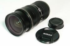 Nikon Nikkor AF-S 24-70mm f/2.8G ED Telephoto Zoom DSLR Camera Lens