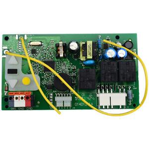 Liftmaster 45ACT 41D7675 Circuit Control Board Garage Opener 8557 8065 8355 8165