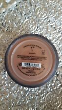 NEW BARE MINERALS FACE BLUSHER WARMTH TAN