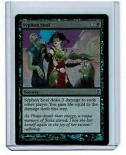 Syphon Soul - Foil - Conspiracy - Magic the Gathering