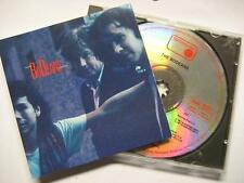 """BODEANS """"OUTSIDE LOOKING IN"""" - CD"""