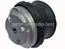Mercedes C Class, CLK, SLK Front Engine Mounting