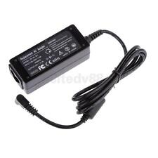 19V 2.1A Adapter Charger for Asus EEE PC 1001HA 1005HA 1008HA Series Netbook BLK