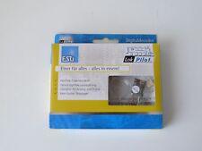ESU - 54630 LokPilot Digital-Set - NEU & OVP