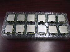 Intel Xeon E5606 2.13 GHz Quad-Core LGA1366 Processor SLC2N