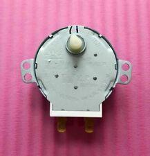 New TYJ50-8A19 TYJ50 120V AC Microwave Turntable Motor UL