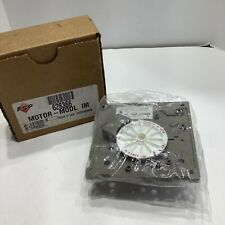 FSP 628366 Icemaker Motor Module, New In Box, Date Of Manuf. 2004.