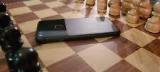 Google Pixel - 32GB - Just Black (Unlocked) Smartphone