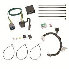 Trailer Connector Kit fits 2012 Honda Pilot  TOW READY