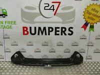 TOYOTA AYGO 2018 -ON GENUINE FRONT BUMPER LOWER SKIRT TRIM LIP P/N: 52112 0H080