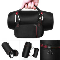 Portable Hard Cover Case Storage Bag For JBL Extreme Bluetooth Wireless Speaker