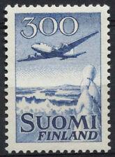 Finland 1958 SG#585, 300m Air MNH #A93697