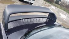 BMW E36  M3 GT Class 2 LTW Rear Wing M3 IS Motorsport Rear Spoiler + Risers