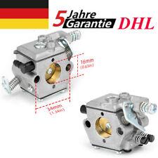 Vergaser für Stihl Motorsäge 021, 023, 025 MS210 MS230 MS250
