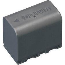 Battery PACK NEW For JVC EVERIO GZ-MG130 GZ-MG130U/US GZ-MG132 GZ-MG135 GZ-MG142