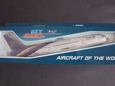 Thai Airways Boeing 787-8 HS-TQB Skymarks Resin Model 1:200 Scale  - SKR816