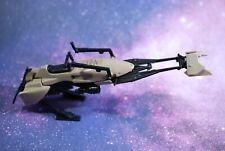 VINTAGE Star Wars COMPLETE Endor SPEEDER BIKE KENNER Return of the Jedi