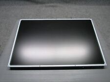 """LG LM300WQ5(ST)(A2) 30"""" Widescreen LCD Display Screen for HP LP3065 Monitor"""