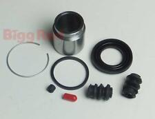 Vauxhall Frontera A 2.5 TDS REAR Brake Caliper Seal & Piston Repair Kit BRKP110S