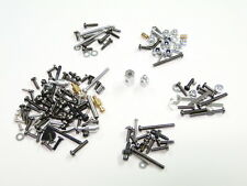 NEW TAMIYA SUPERSHOT Screws & Hardware HOTSHOT BOOMERANG SUPER TP17