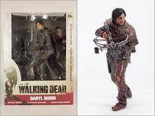 -= ] MCFARLANE - The Walking Dead Tv Series Daryl Dixon 25 cm. Survival [ =-