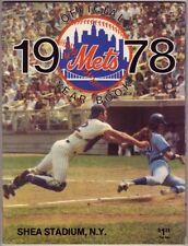 Vintage Sports Publications