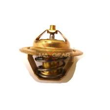 Thermostat Kühlmittel - Maxgear 67-0019