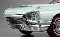 Ford 1 Built 1960s Tbird Thunderbird 24 Car 25 Model 16 Vintage 20 GT Sport 12 T