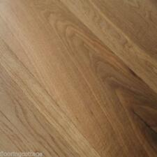 Huilé finition Engineered Oak Flooring larges planches 15mmx3mmx180mm Cliquez se...