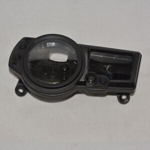 Speedometer Tachometer case Cover for Suzuki GSXR 600 / 750 2004 2005