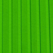 Traction Mat Sheet Goods BlackTip Jetsports Cut Groove Lime Green with adhesive