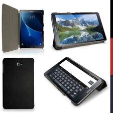 Carcasas, cubiertas y fundas fundas con soporte Para Samsung Galaxy Tab A para tablets e eBooks