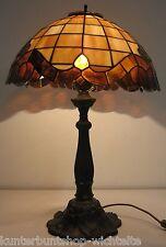 C&A Tischlampen fürs Wohnzimmer