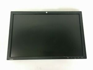 "HP ZR2440W 24"" Widescreen LCD Monitor Grade B 1920x1200 60Hz DP HDMI DVI-D"