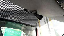 NEW Parrot microphone mic clip bracket holder CK 3100 3000 3200 9100 9200