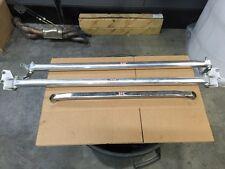 Used JIC Magic Strut Tower Bar Brace. 94-01 Acura Integra, 92-95 Honda Civic