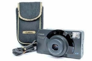 [EXC] Canon Autoboy A PANORAMA AiAF Point & Shoot Film Camera From JAPAN 210909