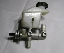 2006-2011 Hyundai Accent brake master cylinder