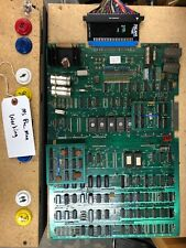 Ms Pac Man Pacman Arcade Jamma PCB video game board