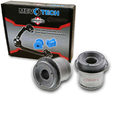 Mevotech Front Upper Control Arm Bushing for 1994-1999 Dodge Ram 1500 - vk