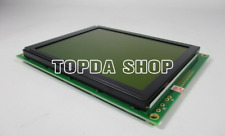1pc Tm160128Aq P-6 Lcd display replacement