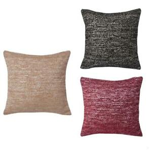 Luxury Abstract Cushion Cover