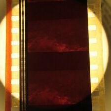 35mm Trailer:  JAWS  (1975) Original 3 1/2 minute theatrical trailer!
