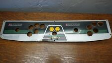 Genuine Control Panel SEGA Astro City Arcade Candy Cabinet Japan