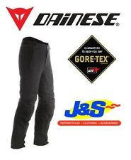 Dainese Touring & Urban Trousers Motorcycle Trousers