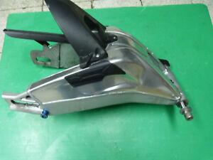 BMW S1000RR S1000 RR 2015  Schwinge, swingarm