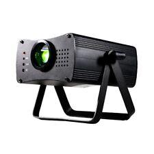 American DJ ANI MOTION Compact Mini Red/Green Geometric Laser Lighting Fixture
